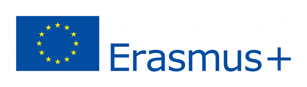 erasmus-logo-high-resolution